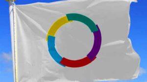 organisation-internationale-de-la-francophonie