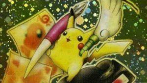 pikachu-illustrator-2