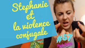stephanie-et-la-violence-conjugale