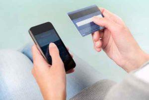 achat-smartphone