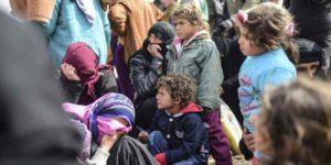 alep-civils