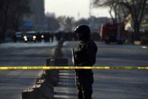 attaque-talibans