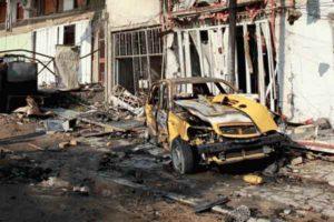 attentat-irak
