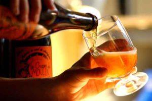 biere-belge