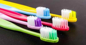 brosse-a-dents