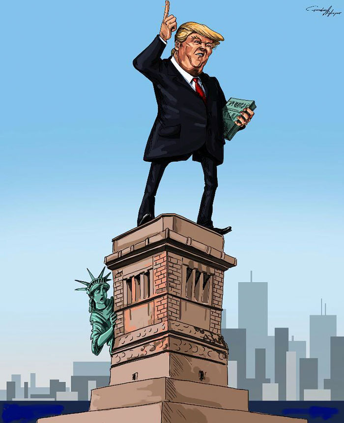 caricaturistes-trump-0