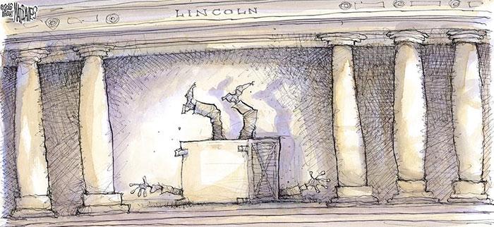 caricaturistes-trump-10