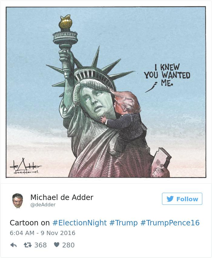 caricaturistes-trump-11