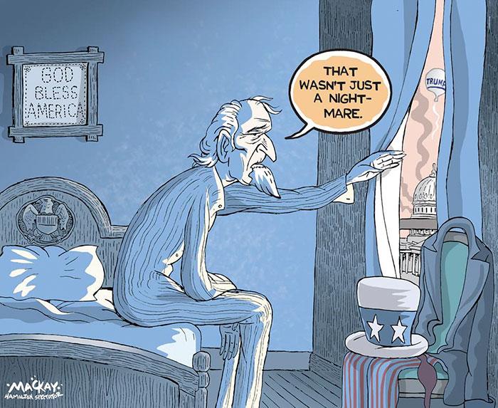 caricaturistes-trump-13