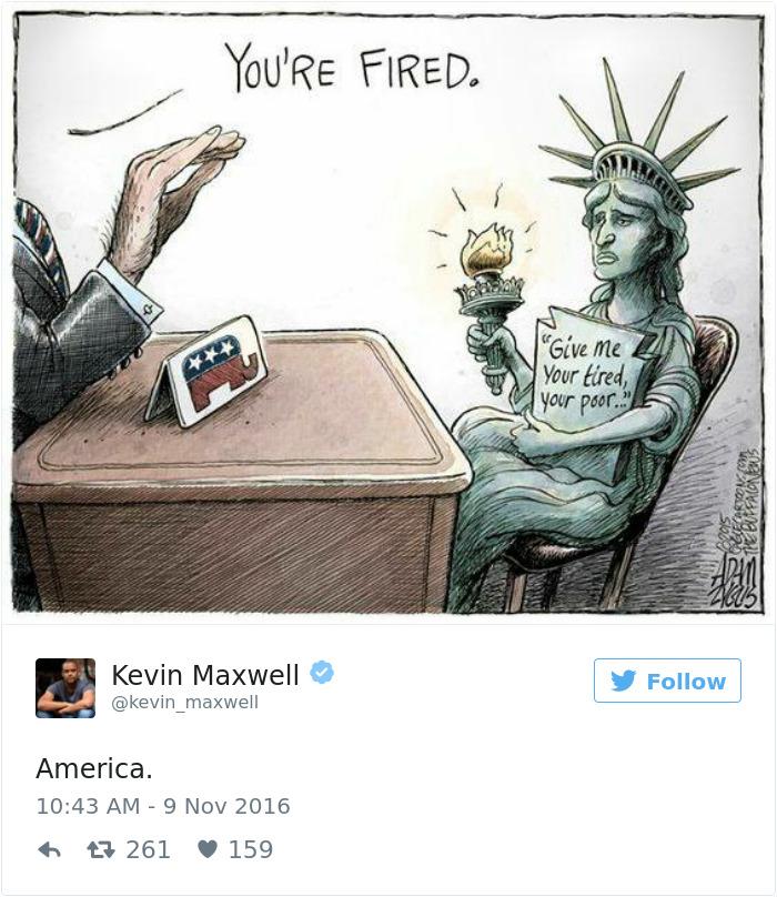 caricaturistes-trump-14