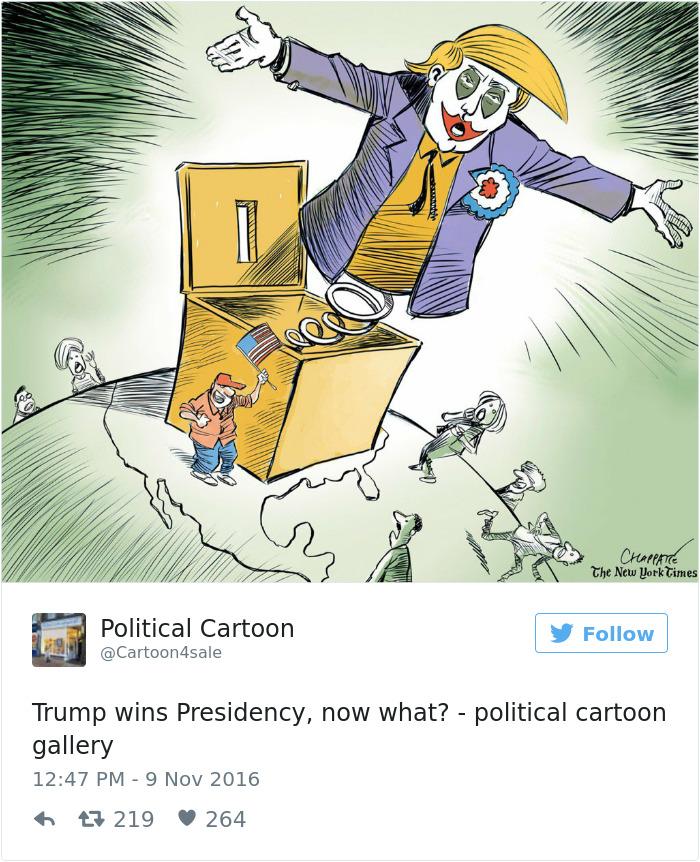 caricaturistes-trump-16
