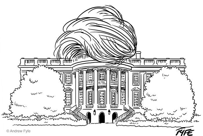 caricaturistes-trump-20