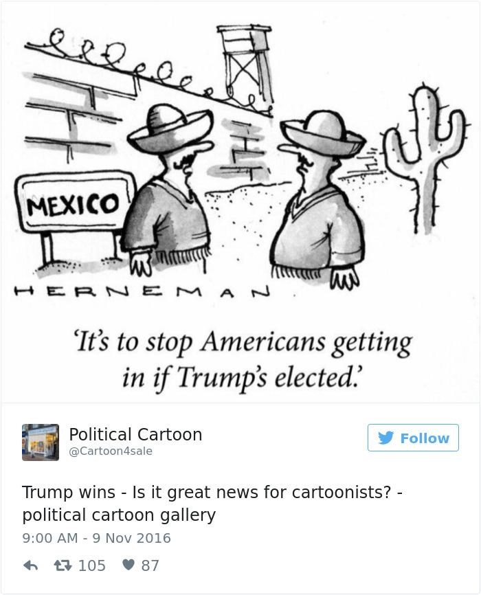 caricaturistes-trump-4