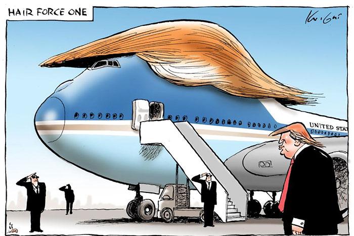 caricaturistes-trump-5