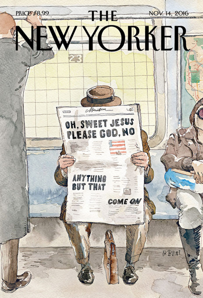 caricaturistes-trump-8