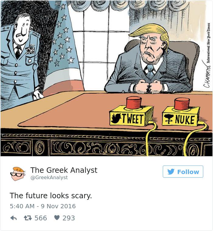 caricaturistes-trump-9
