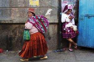 cholita-bolivia-0