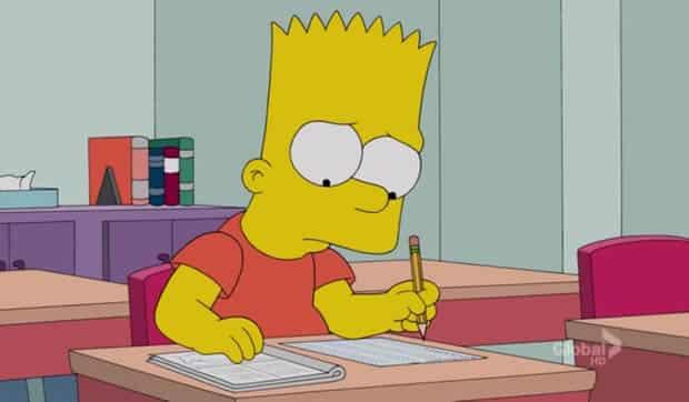 enfant-fait-ses-devoirs-2