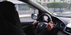 femmes-conduite-arabie-saoudite