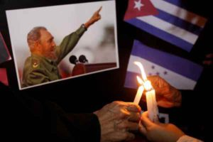 fidel-hommage