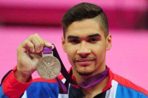 gymnaste-britannique