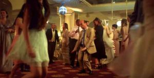 juste-dance