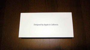 livre-apple