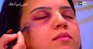 maquillage-femme-battue