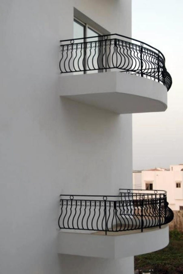 mauvais-architectes-20