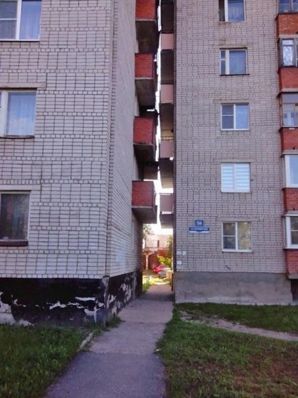 mauvais-architectes-21