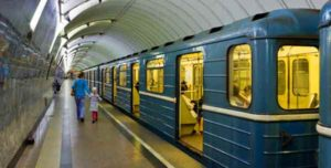 metro-russie