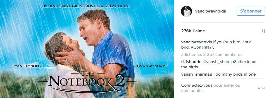 note-book-parodie