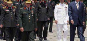 officier-turcs