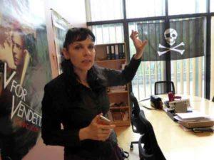 parti-pirate-islande