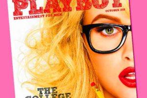 playboy-francophone
