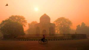 pollution-new-delhi
