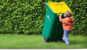 poubelle-enfant