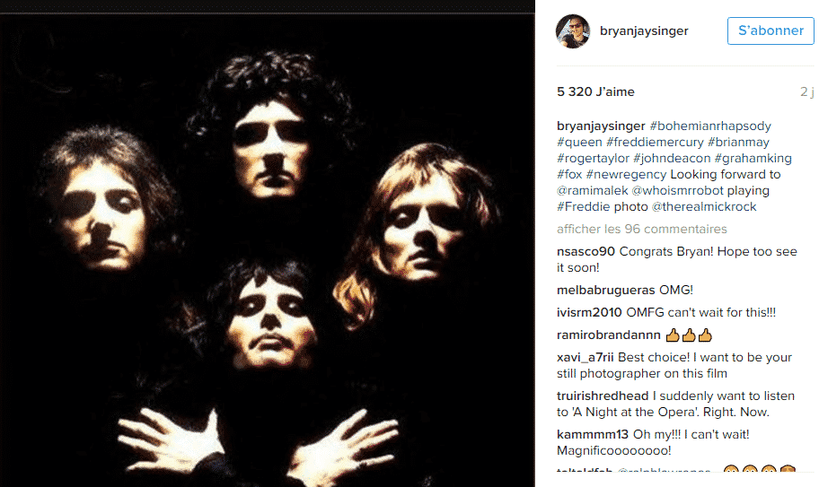 queen-biopic-instagram