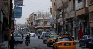 raqqa-guerre