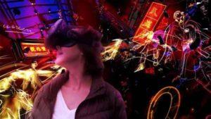 realite-virtuelle-dr-strange