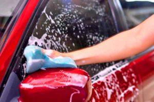 red-elephant-car-wash
