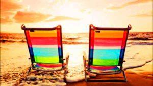 relax-vacances