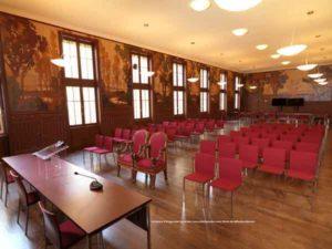 salle-mariage-mairie