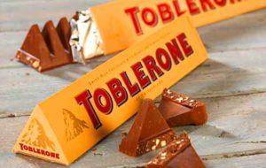toblerone-0