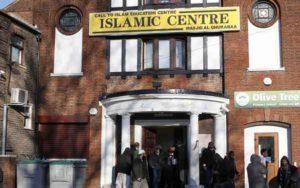 tribunaux-islamiques