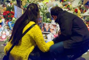 victimes-attentat-13-novembre
