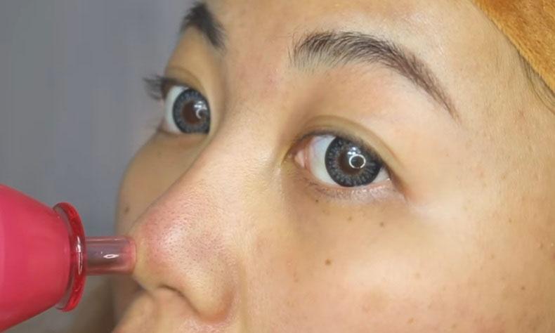 0c82584868b01 Le web est fou de l'aspirateur à points noirs | Pureactu.com