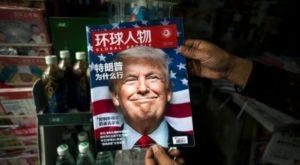 Donald Trump fait fausse route s'il entend soumettre la Chine…