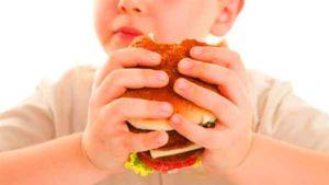 obesite-enfants-1