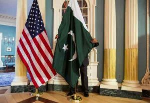 pakistan-us